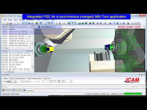microtech cnc simulator software free download