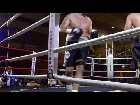 MAH00652 Erkan Teper vs Derric Rossy R7