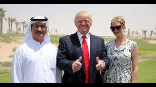 VTC14   Nước Mỹ và câu chuyện ở Trung Đông