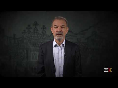 Shylock's Bond | HarvardX on edX | Course About Video