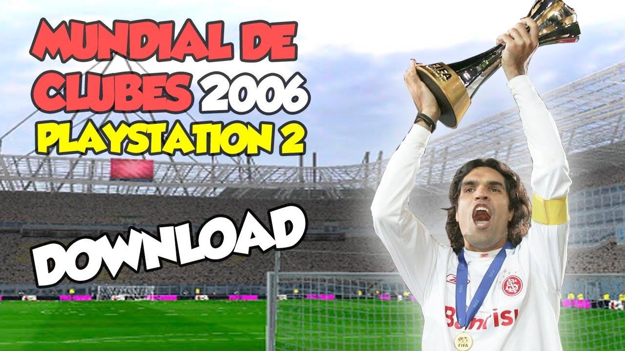 2007 PARA PS2 BAIXAR BRAZUKAS