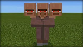 11 Things You Didn39t Know About the Villager in Minecraft