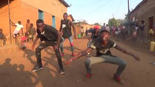 Mr. P - Ebeano Cover Dance by The Burners Boyz Directed by Madiba Wizzy Daps {+250} 783712370 Rwanda
