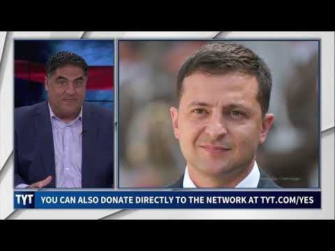 TYT Hour 1 - November 18th, 2019