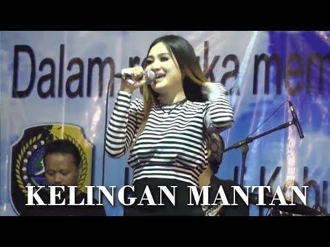 Kelingan Mantan - Nella Kharisma Terbaru 2017 | Nella Kharisma Lovers