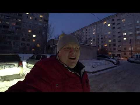 Дмитрий Шилов (Редисон). Принадлежит ли ему