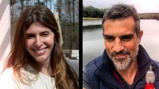 Missing Mom Jennifer Dulos' Kids Are Being Guarded by Police