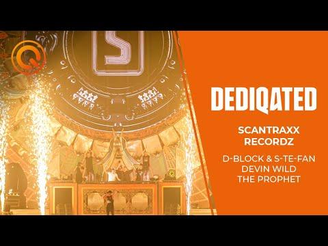 scantraxx-recordz-|-d-block-&-s-te-fan,-devin-wild-&-the-prophet-|-dediqated
