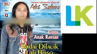 Download lagu Ades Sadewa Full Album Part 3   Lagu Minang   Ades Sadewa Album
