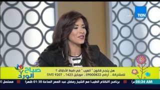 صباح الورد - الشيخ سالم عبد الجليل يرد على سبب تراجع مناهج الأزهر وخروج نماذج عنف الثورة منها