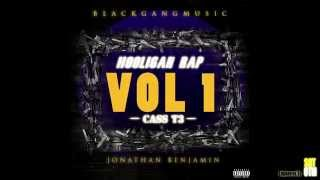 Cass : Hooligan Rap : Full EP : Vol 1