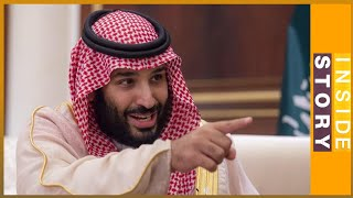 🇸🇦Is Saudi Arabia\'s claim Jamal Khashoggi died in a fistfight credible? l Inside Story