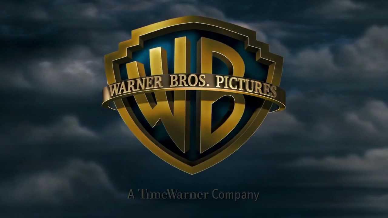 Warner Bros Logo Sweeney Todd The Demon Barber Of Fleet