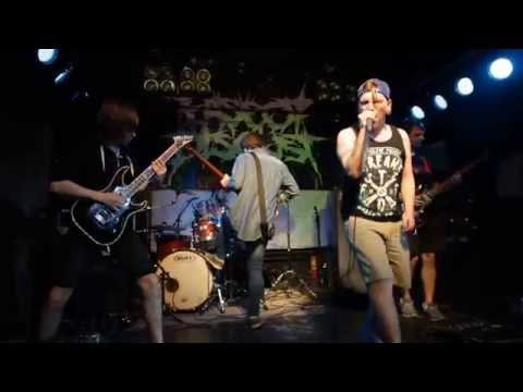 Click On This Icon live in Voronezh (fullset)