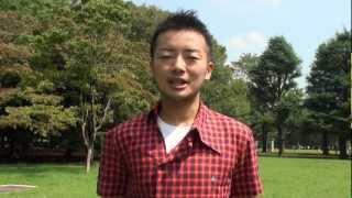 ハートをつなごう学校/杉山文野-YouTube.mov 松中権 検索動画 11