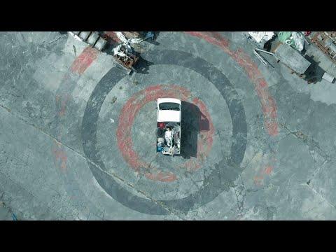 4s4ki - innocence(Official Music Video)