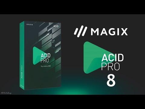 acid pro 7 crackeado download
