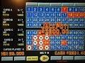 Four Card Keno 7 Spot Jackpot Strategy and Tutorial