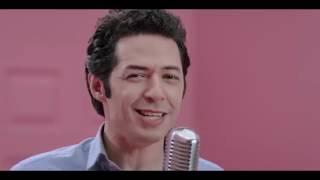 Mert Fırat - İlk Aşkım   Maximum Kart Anneler Günü Şarkısı
