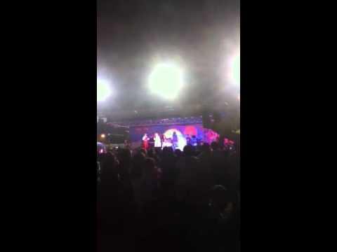 moon festival bằng kiều minh tuyết by MT