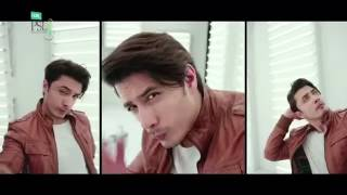 vuclip PSL 2017 Official anthem video song Ab khel jamay ga Ali Zafar   Pakistan super league 2017   YouTub