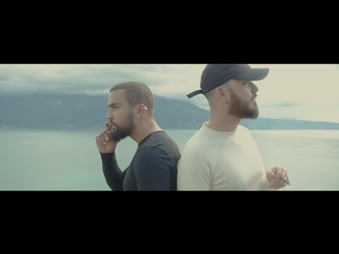 AININE - Minimum ( Video Clip Officiel 4K )