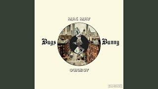 Ouisboy - Bugs bunny
