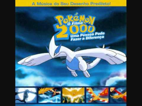 Can we take a moment just to appreciate how beautiful Lugia's theme is?