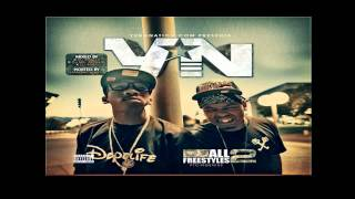 Yung Nation Ft. Prime Time Click - WTH - All Freestyles 2 Mixtape