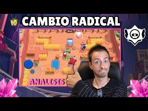 [Exposición] ¿Qué son los Mapas de Progreso del Aprendizaje? from YouTube · Duration:  26 minutes 9 seconds