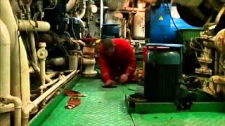 На промысле палтуса и трески 2013 г(, 2014-01-27T11:57:48.000Z)