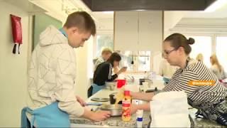 Финская система образования: комплексное обучение и свое мнение