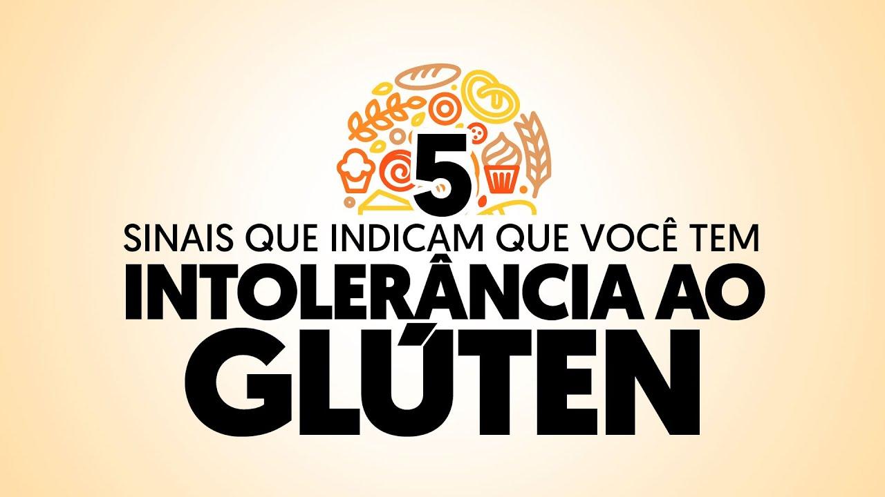 causas de intolerancia ao gluten
