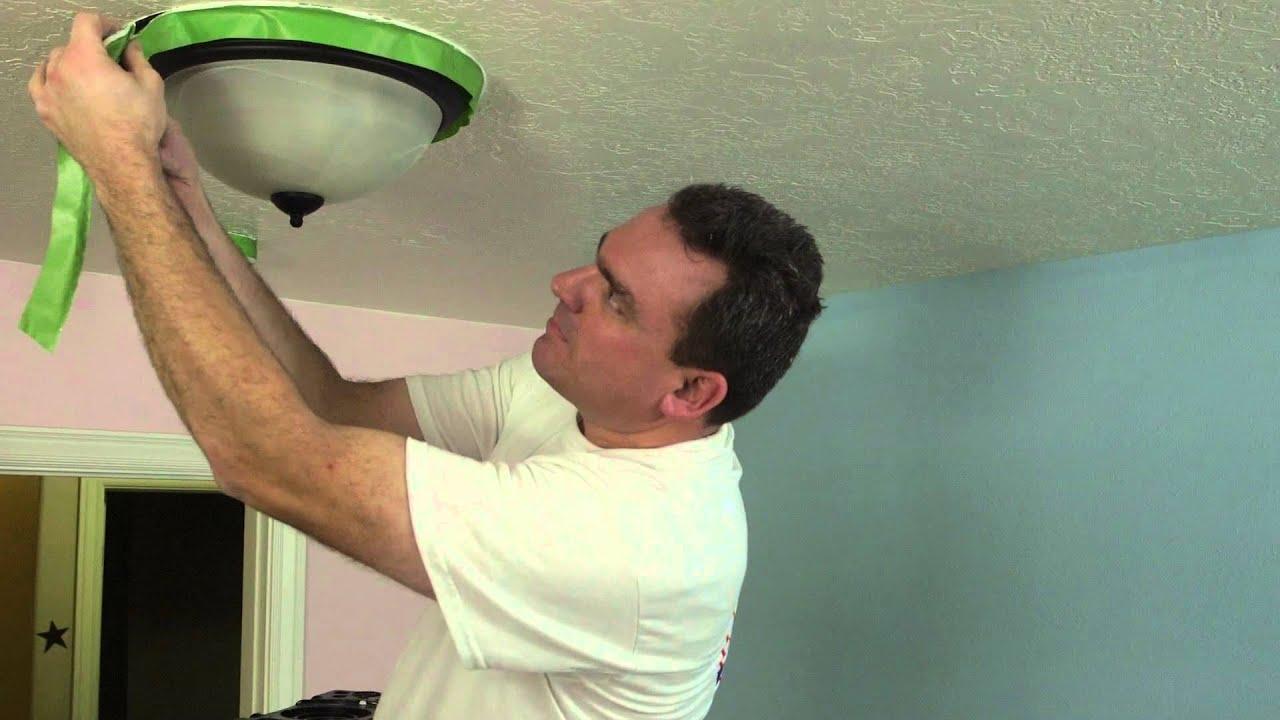 How To Paint Five Star Painting Of Wilmington Nc 28405 910