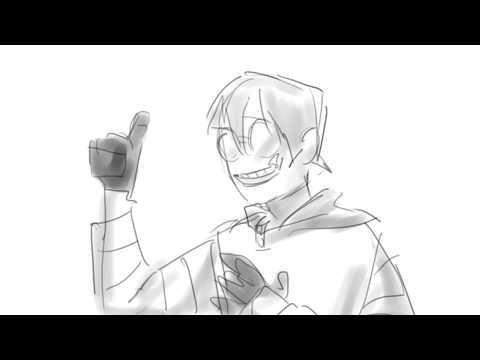 Toby's happy song