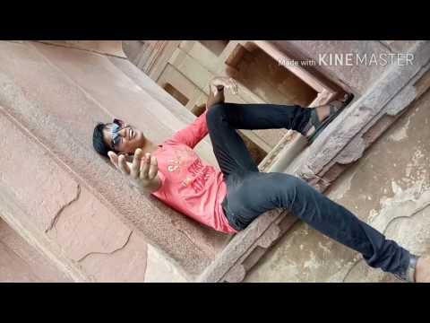 Aa bhi jaa mere mahermaan ::Atif slam song