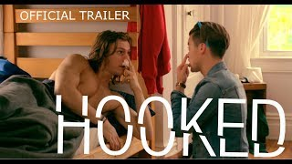 Hooked: Official Trailer