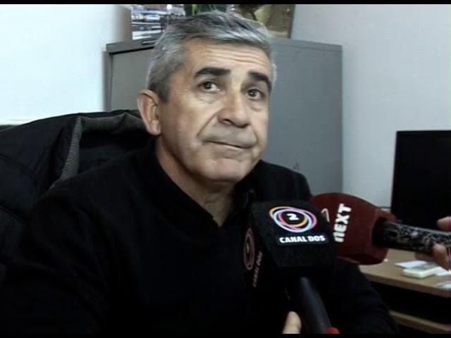 Inscripciones abiertas para ser inspector de tránsito en Carlos Paz