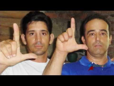 Opositores cubanos en Surinam protestan ante la ACNUR