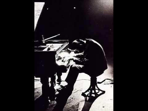 Bill Evans - Minority
