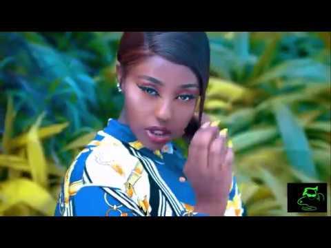 UGANDAN VIDEO NONSTOP MIXTAPE JUNE  2018  by djmaxabel