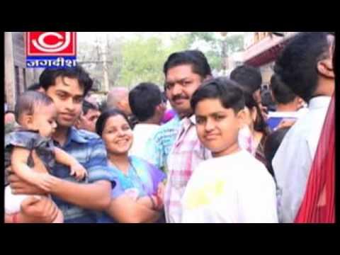 Mehndipur  Me Bala Ji Avtar Dikhai De Arji Lagani Hi Lagani Bala JI Narendra Koshik Samachana Jagdis