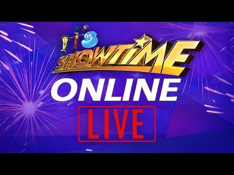 It's Showtime Online - September 26, 2017