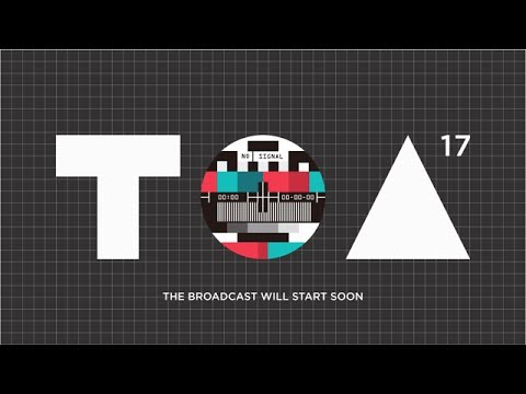 Tech Open Live Stream 2017, Day 2