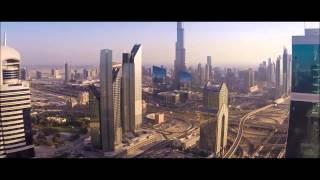 Dubai Promo 2015