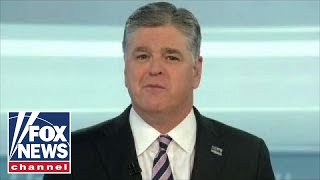 Hannity: It's okay to be proud of the US; lives were saved