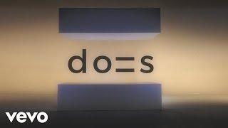 Diogo Piçarra - do=s (Medley)