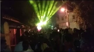 Dj TNY Live Road Show At Chanditala Pally Mangal Samity 2017 (3)