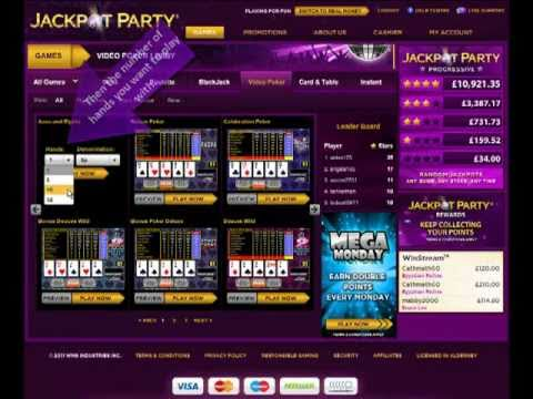 Jacks or better video poker strategy | free jacks or better guide.