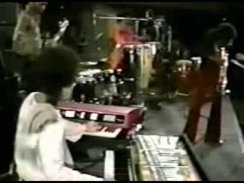 1971  The Berlin Concert Keith Jarrett, Miles Davis